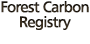 Forest Carbon Registry