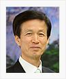Lee Don Koo