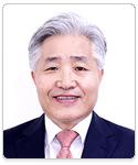 Chun Bom-kwon