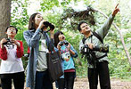 생태환경교육